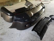 Bara față - spate Range Rover Sport an 2013