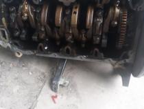 Motor 1.6 twinport z16xep