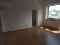 Apartament 2 camere bulevardul Dacia 90 mp