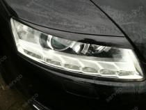 Pleoape Sline Audi A6 C6 4F GRP S6 RS6 2004-2011 v2