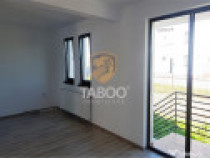 Casa cu 4 camere de intabulata in Selimbar judetul Sibiu