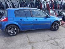 Dezmembram Renault Megane 2 1.5 An 2005