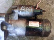 Electromotor laguna 1 1.9dci