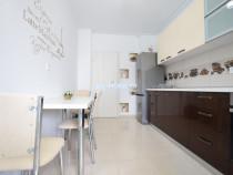 Apartament 2 camere, 65 mp, Militari-Bd Uverturii-Gorjului