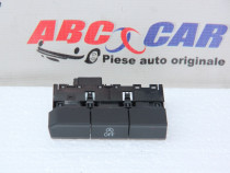 Buton start - stop VW T-Roc cod: 2GA927137D model 2019