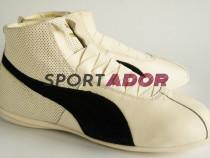 Adidas Puma Eskiva 40.5EU -piele naturala- factura garantie