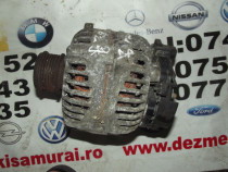 Alternator VW 1.9 Golf 4 Touran Sharan Passat Octavia Leon T