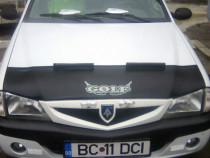 Dacia Solenza Kilometri originali 77000 an 2004
