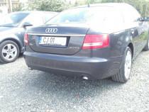 Haion,  Audi A6