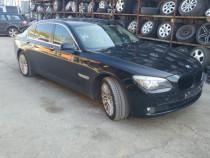 Dezmembrari BMW Seria 7 F01 F02 740d N57 D30 B 306 C