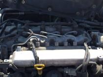 Motor hyundai accent an 2006 motor 1.5 crdi