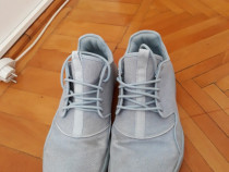 Adidas Jordan