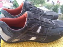 Adidasi FootFlexx,măr 41,(26 cm)