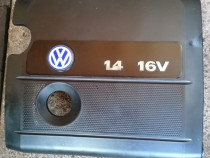 Carcasa fitru aer / capac motor polo 9n 1.4 16valve