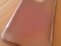 Carcasa iPhone 6 Plus - husa spate protectie - Premium