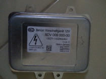 Droser, Balast Xenon Original SH, Echipare Fabrica 35W D1S,