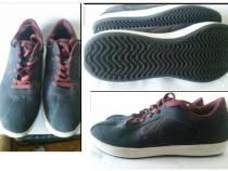 Pantofi barbatesti marime 45