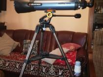 Telescop Refractor Celestron