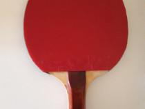 Paleta tenis de masa fețe ButterflyTenergy 05