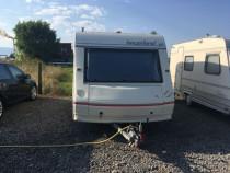 Rulota camping,turistice beyerland sprinter 460 md