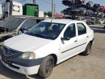 Dezmembrari Dacia Logan 1.4S, an 2005