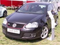 Prelungire bara fata VW Golf 5 GTI GT GTD 2003-2008 v3
