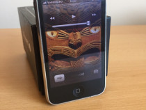 IPhone 3GS impecabil