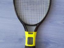 Paleta Tenis - accesoriu WII nunchuck