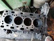 Bloc motor complect renault laguna 2 2.2 dci cu garantie