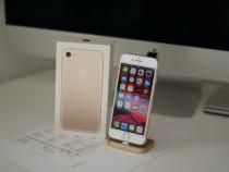 Apple iPhone 7 32 GB Auriu / Gold Neverlocked + accesorii