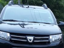 Dacia Sandero Stepway full 0.9