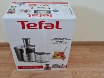 Easy-fruit Tefal