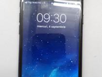 IPhone 7+ Apple watch seria 1