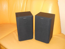 Boxe Sony SS-A109