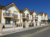Casa constructie noua Utvin Central - complet mobilata