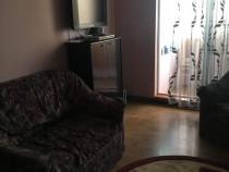 Apartament 4 camere zona Zimbru