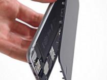 Placa de baza ipad pro 12,9 inch gen 2 a1670