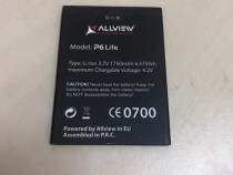Baterie allview p6 life