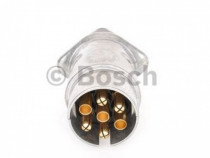 Fisa Remorca Bosch 7 Pini Metal 0 352 170 004