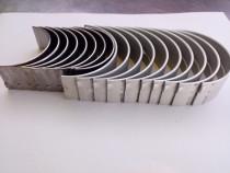 Cuzineți Nissan 3.0 Atleon, Cabstar, Eco-T L35 Trade cuzinet