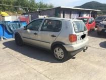 VW Polo 999cm3 benzina in 4 usi cu trapa acte expirate