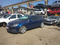 Dezmembrez Opel Astra H Hatchback 1.4