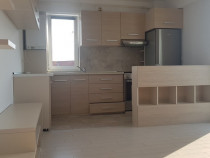 Apartament 3 camere nou, Parcare, Turnisor
