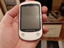 Alcatel one touch 710 stare foarte buna