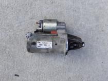 Electromotor Ford Focus 3, 1.6 benzina, 2012, 7G9N-11000-AC