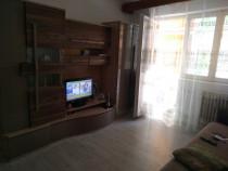 Apartament 4 camere în zona Alunis Sala Polivalenta