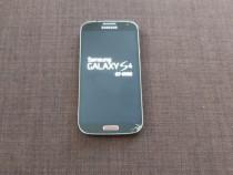 Telefon Samsung galaxy s4