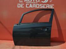 Usa stanga fata Opel Corsa E An 2014-2019
