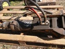Picon hidraulic Indeco
