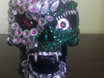 Craniu Monstru